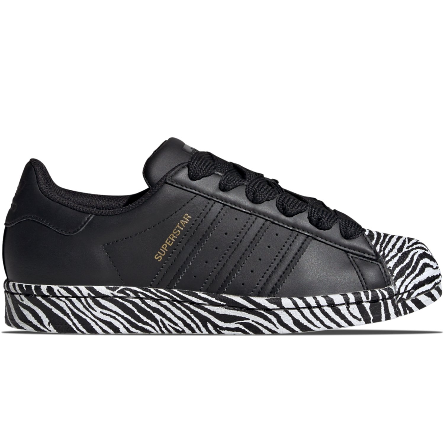 adidasy superstar damskie